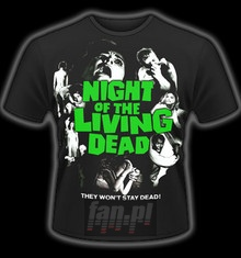 Night Of The Living Dead _Ts80334_ - Plan 9 - Night Of The Living Dead