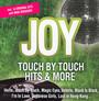 Hits & More, Best Of Joy - Joy