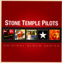 Original Album Series - Stone Temple Pilots