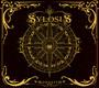 Monolith - Sylosis