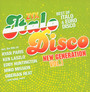 ZYX Italo Disco New Generation vol. 1 - ZYX Italo Disco New Generation