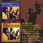 Masters Of Modern Blues - J.B. Hutto / Robert Nighthawk