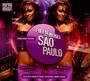 Purple Nigths Sao Paulo - V/A