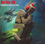 Sound Of The Life Of The Mind - Ben Folds Five