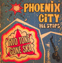 Two Tone Gone Ska - Phoenix City All-Stars