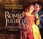 Gounod: Romeo Et Juliette - Andrea Bocelli