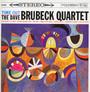 Take Five - Dave Brubeck