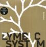 Symbolyst - Lymbyc Systym