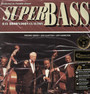 Super Bass - Ray Brown