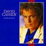 Romance - David Cassidy