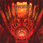 Illusions Of Grandeur - Evocation