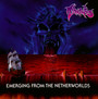 Emerging From The Netherworlds - Thanatos