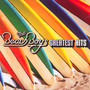 Greatest Hits - The Beach Boys