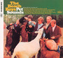 Pet Sounds (Mono & Stereo) - The Beach Boys