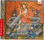 Passion & Resurrection - V/A