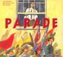 Parade - Musical