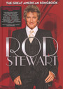 Great American Songbook - Rod Stewart