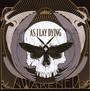 Awakened - As I Lay Dying