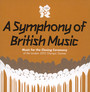 Symphony Of British Music - V/A