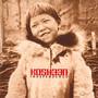 Independence - Kosheen
