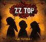 La Futura - ZZ Top