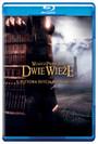 Władca Pierścieni: Dwie Wieże Edycja Rozszerzona (Wydanie 5 - Movie / Film