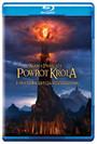 Władca Pierścieni: Powrót Króla Edycja Rozszerzona (Wydanie - Movie / Film