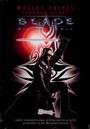 The Blade Wieczny Łowca - Movie / Film