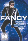 Original Video Collection - Fancy