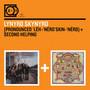 Pronounced Leh-Nerd Skin-Nerd/Second Help - Lynyrd Skynyrd