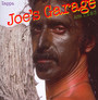 Joe's Garage Acts 1,2,3 - Frank Zappa