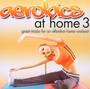 Aerobics At Home 3 - V/A