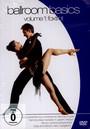 Ballroom Basics: Foxtrot - V/A