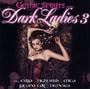 Gothic Spirits Pres. Dark Ladi - Gothic Spirits
