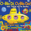 O-Bla Di, O-Bla Da! Kids' Tribute To The Beatles - Tribute to The Beatles