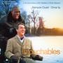 Intouchables  OST - Ludovico Einaudi