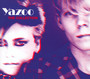 Collection - Yazoo