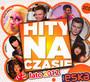 Hity Na Czasie Lato 2012 - Radio Eska: Hity Na Czasie