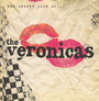 Secret Life Of - The Veronicas
