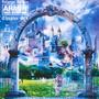 Universal Religion Chapter VI - Armin Van Buuren