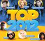 Top 2012 - Top