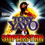 Superstar - Tony Yayo