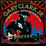 Bright Lights - Gary JR Clark .