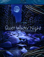Quiet Winter Night - Hoff Ensemble