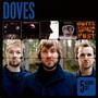 5 Album Set - Doves