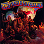 Take No Prisoners - Molly Hatchet