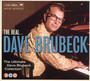 The Real Dave Brubeck - Dave Brubeck