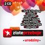 Urodziny - Radio Złote Przeboje