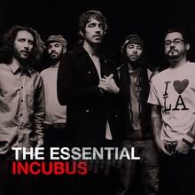 Essential - Incubus