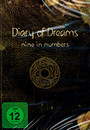 Nine In Numbers - Diary Of Dreams